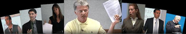 Best Fort Wayne real estate training ensure you profit fast